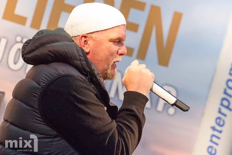 Foto:2016 | DJ Ötzi