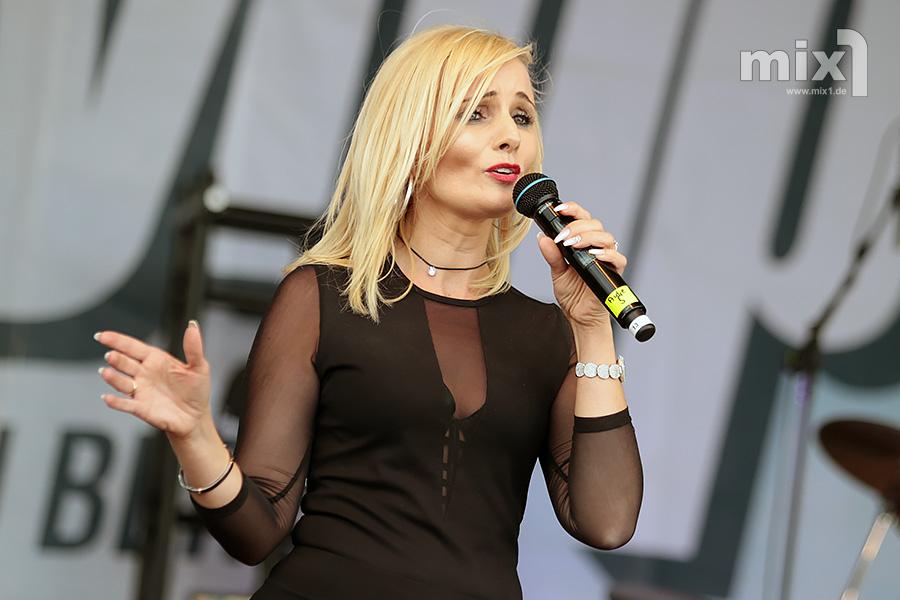 Foto:2018 | Antje Klann