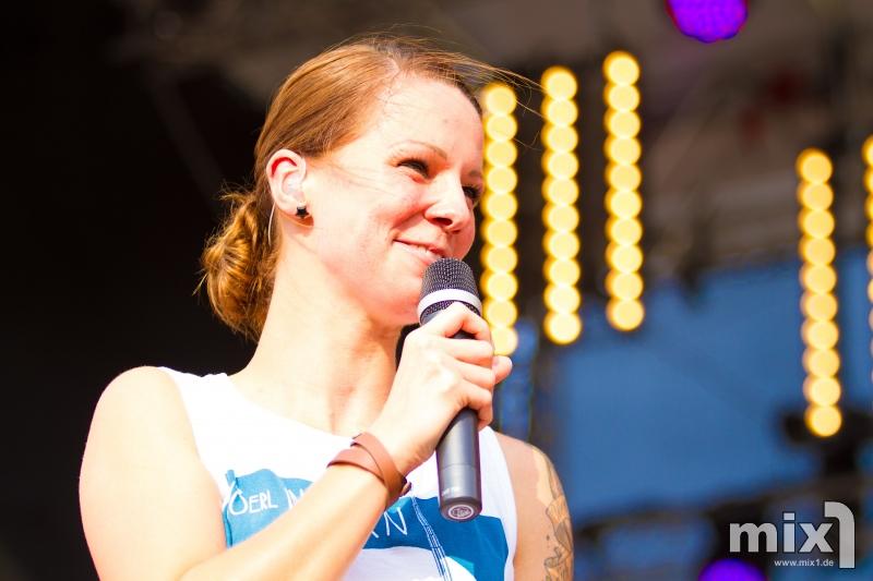 Foto:2015 | Christina Stürmer