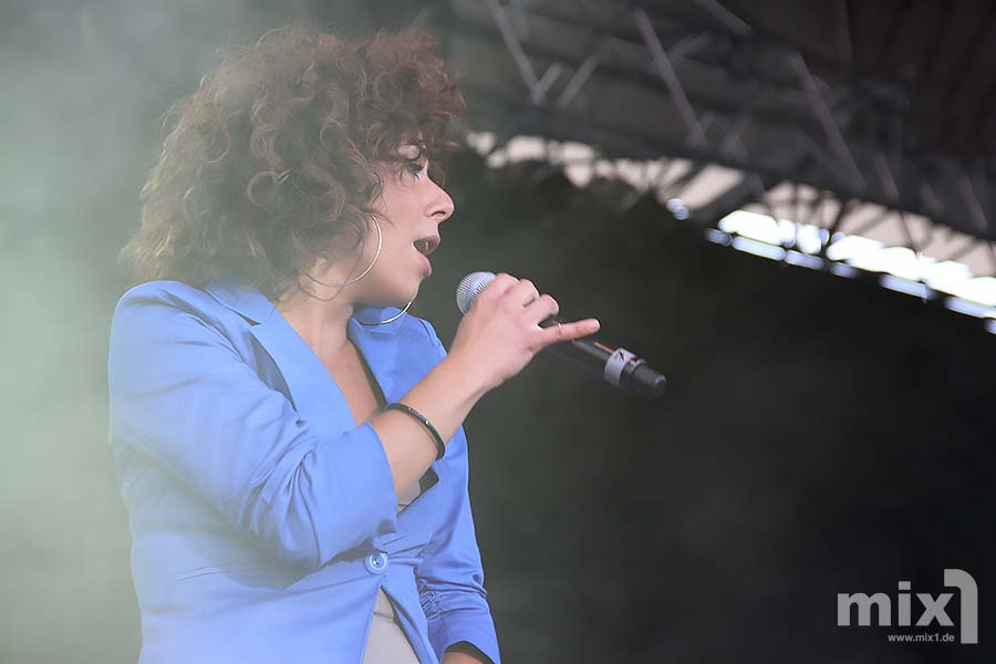 Foto:2011 - Edita