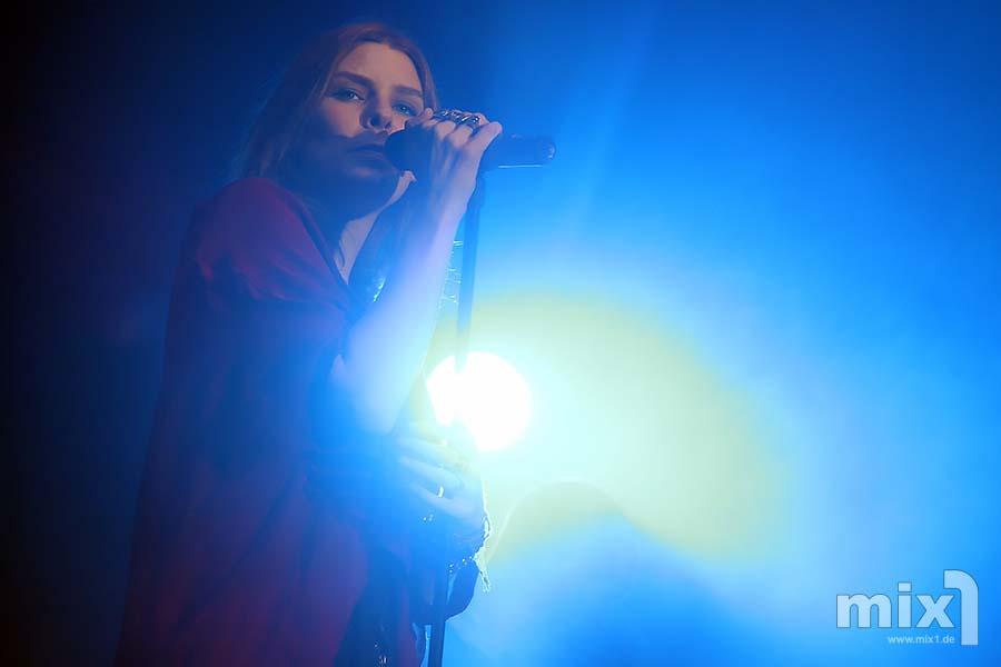Foto:2011 | Juli