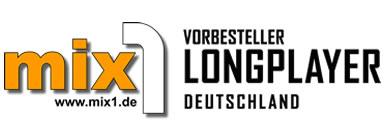 Vorbesteller Album-Charts Deutschland