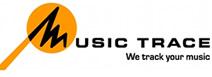 Airplay Charts / Österreich Logo