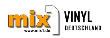 Album Vinyl-Charts Deutschland