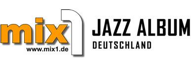 Jazz Album-Charts