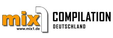 Compilation Charts Deutschland