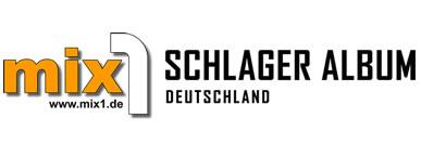 Schlager Album Charts Deutschland