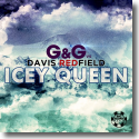 Cover:  G&G vs. Davis Redfield - Icey Queen