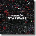 Cover:  Pohlmann. - StarWars