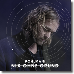 Cover: Pohlmann. - Nix ohne Grund