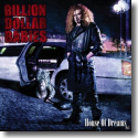 Cover:  Billion Dollar Babies - House Of Dreams Pt. 1