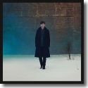 Cover:  James Blake - Overgrown