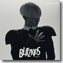 Cover:  BLITZKIDS mvt. - Silhouettes