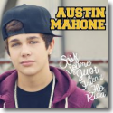 Cover:  Austin Mahone feat. Flo Rida - Say You're Just A Friend
