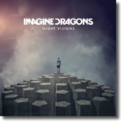 Cover: Imagine Dragons - Night Visions