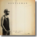 Cover:  Gentleman - New Day Dawn