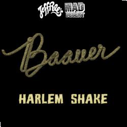 Cover: Baauer - Harlem Shake