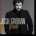 Cover: Josh Groban - Brave