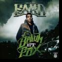 Cover: Fard - Bellum Et Pax