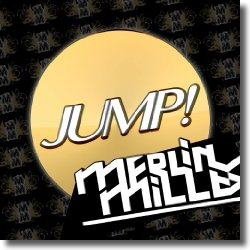 Cover: Merlin Milles - Jump