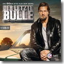 Cover:  Der letzte Bulle Vol. 4 - Various Artists
