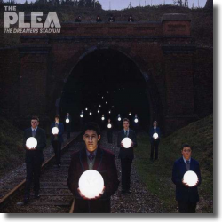 Cover: The Plea - The Dreamers Stadium