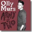 Cover:  Olly Murs - Army Of Two