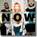 Cover: Paramore - Now