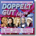 Cover:  Doppelt Gut Folge 45 - Various Artists