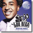 Cover: Lou Bega - Beautiful World (A Little Collection of Lou Bega's Best)