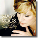 Cover: Mary Roos - Balladen