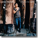 Cover:  Ashley Hicklin - Kissing The Queen