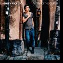 Ashley Hicklin - Kissing The Queen