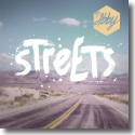 Cover:  ABBY - Streets