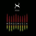 Cover:  Der Xer - Mordsmusik