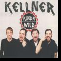 Cover:  Kellner -