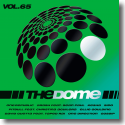 THE DOME Vol. 65