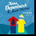 Cover: Anna Depenbusch & Mark Forster - Ich & Du