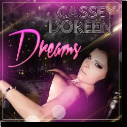 Cover: Cassey Doreen - Dreams