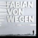 Cover:  Fabian von Wegen - Emotionale Zitrone