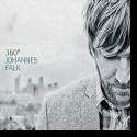 Cover: Johannes Falk - 360°