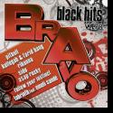 Cover:  BRAVO Black Hits 28 - Various Artists