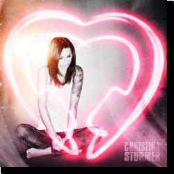 Cover: Christina Stürmer - Millionen Lichter