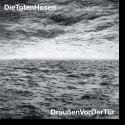Cover:  Die Toten Hosen - Draußen vor der Tür