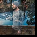 Cover: Chakuza - Magnolia