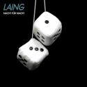 Cover:  Laing - Nacht für Nacht