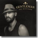 Cover:  Gentleman - You Remember