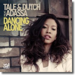 Cover: Tale & Dutch feat. Adassa - Dancing Alone