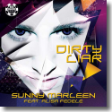 Cover:  Sunny Marleen feat. Alisa Fedele - Dirty Liar