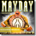 Mayday 2013 - Never Stop Raving